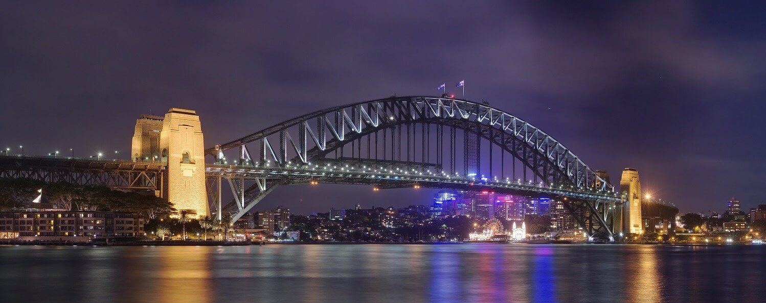 What to do in Sydney this weekend