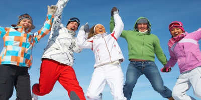Thredbo Snow Tour from Sydney $99